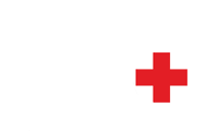 Donate to Red Cross for Disaster Relief and Recovery in Australia